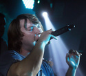 Сольный концерт группы Nizkiz, фото № 71