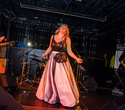 Концерт Ирины Дубцовой, фото № 137