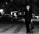 Belarus National Fashion Award by ZORKA, фото № 5