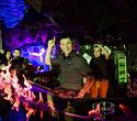 Nastya Ryboltover Party. Горячая ночь в стиле R'n'B, фото № 132