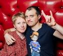 Rock Party, фото № 44