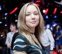 Exclusive Saturday: Dj Mutti (Moscow), фото № 61