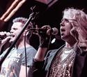 Live show «От заката..», фото № 41