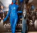 Презентация фильма «Люди Икс: Апокалипсис», фото № 29