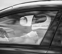 Jaguar & Land Rover Road Show 2016, фото № 111