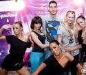 Next Clubber Dance, фото № 144