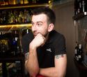 Kirill Y, фото № 34