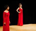 Благотворительный показ Red Dress МТС, фото № 102