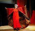 Благотворительный показ Red Dress МТС, фото № 135