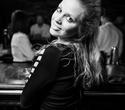 Проект XXXX: Танцы на барной стойке!, фото № 30