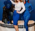 Презентация фильма «Люди Икс: Апокалипсис», фото № 19