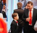Благотворительный показ Red Dress МТС, фото № 10