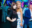 Nastya Ryboltover Party. Горячая ночь в стиле R'n'B, фото № 37