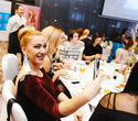 Belarus National Fashion Award by ZORKA, фото № 53