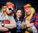 Rock Party, фото № 8