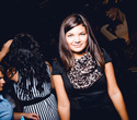 Проект XXXX: Танцы на барной стойке!, фото № 21