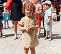День защиты детей, фото № 24