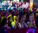 Концерт Ирины Дубцовой, фото № 28