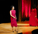 Благотворительный показ Red Dress МТС, фото № 130