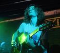 Сольный концерт группы Nizkiz, фото № 97