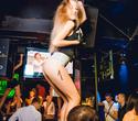 Проект XXXX: Танцы на барной стойке!, фото № 58