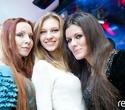 Exclusive Saturday: Dj Mutti (Moscow), фото № 1
