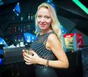 Nastya Ryboltover Party. Горячая ночь в стиле R'n'B, фото № 134