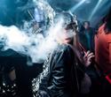 Dre Max Party, фото № 73