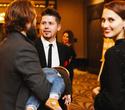 Belarus National Fashion Award by ZORKA, фото № 136
