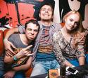 Live show «От заката..», фото № 10