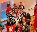 Благотворительный показ Red Dress МТС, фото № 53