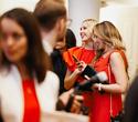 Благотворительный показ Red Dress МТС, фото № 41