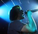 Сольный концерт группы Nizkiz, фото № 9