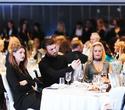 Belarus National Fashion Award by ZORKA, фото № 95