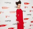 Благотворительный показ Red Dress МТС, фото № 4