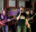 Концерт группы Мерилин Монро, фото № 42