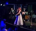 Концерт Ирины Дубцовой, фото № 33
