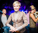 Nastya Ryboltover Party. Горячая ночь в стиле R'n'B, фото № 88