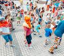 День защиты детей, фото № 82