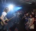 Сольный концерт группы Nizkiz, фото № 65
