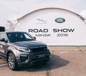 Jaguar & Land Rover Road Show 2016, фото № 1