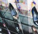 Открытие салона итальянской обуви «Рафината», фото № 52