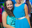 Nastya Ryboltover Party. Горячая ночь в стиле R'n'B, фото № 140