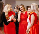 Благотворительный показ Red Dress МТС, фото № 17