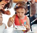 День защиты детей, фото № 37