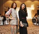 Belarus National Fashion Award by ZORKA, фото № 38