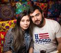 Kirill Y, фото № 35