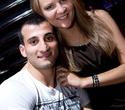 Next Clubber Dance, фото № 8