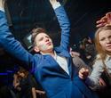Caramba Party-Show (шоу Идиоты), фото № 28