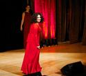 Благотворительный показ Red Dress МТС, фото № 127
